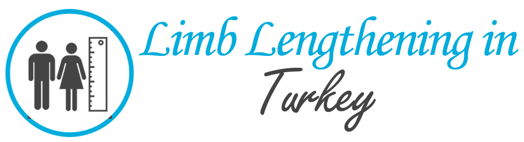 Leg Lengthening Surgery in Turkey
